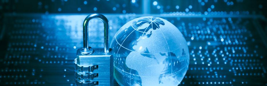 Les meilleurs logiciels sécurité