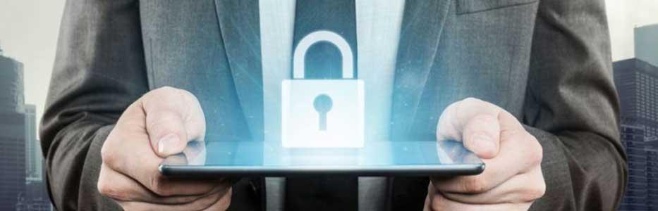 protection juridique et informatique