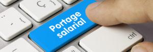 portage salarial informatique