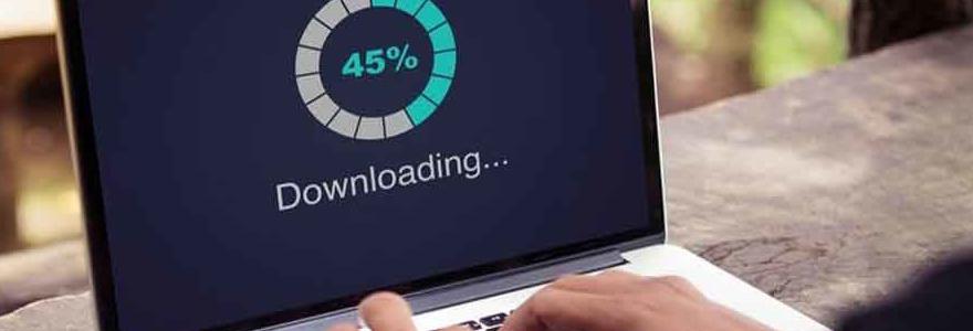 logiciel sur pc