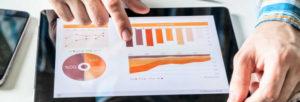 choisir un logiciel de comptabilité en ligne