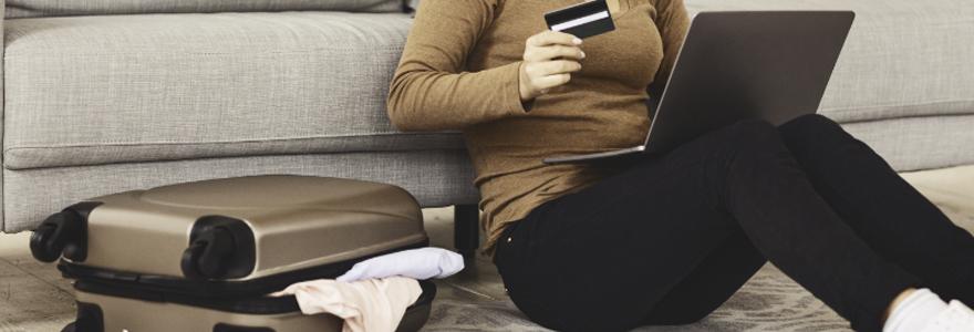 Comment traiter une note de frais perdue