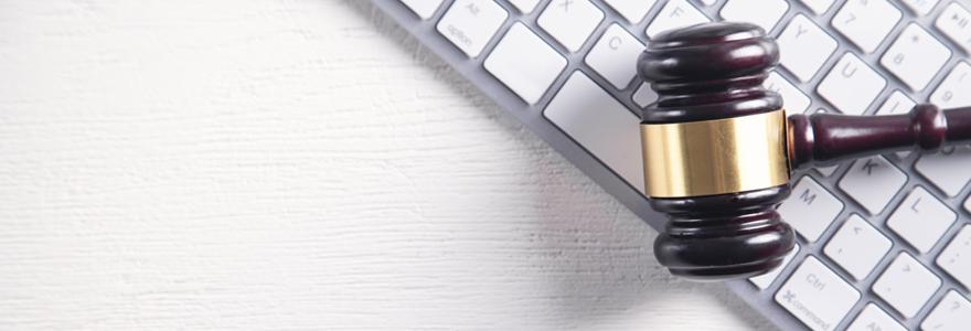 Fraude aux notes de frais : comment l'employeur peut l'évite